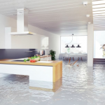 flood damage cleanup indianapolis, flood damage repair indianapolis, flood damage indianapolis,