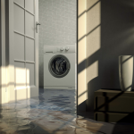 water damage cleanup Indianapolis, water damage restoration indianapolis, water damage indianapolis,