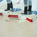water damage indianapolis, water damage cleanup indianapolis, water removal indianapolis