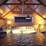 water damage indianapolis, water damage cleanup indianapolis, water damage remediation indianapolis