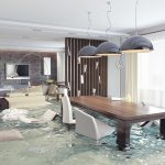 water damage indianapolis, water damage repair indianapolis, water damage restoration indianapolis
