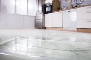 water damage cleanup indianapolis, water damage restoration indianapolis, water removal indianapolis