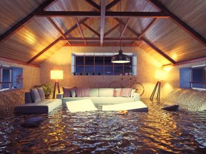 water damage restoration indianapolis, water damage indianpolis, water damage repair indianapolis