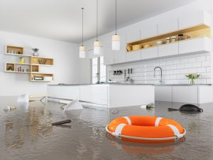 water damage indianapolis, water damage restoration indianapolis, water damage cleanup indianapolis, water damage repair indianapolis