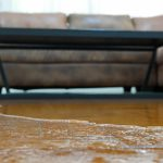 water damage cleanup indianapolis, water damage restoration indianapolis, water damage repair indianapolis