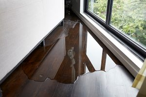 water damage cleanup indianapolis, water damage repair indianapolis, water damage restoration indianapolis