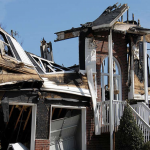 fire damage restoration carmel, fire damage repair carmel, fire damage cleanup carmel